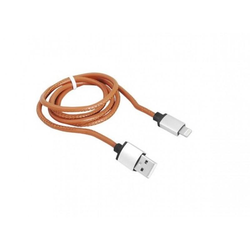 KABEL-P-USB-IPHONE-068