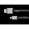 KABEL-P-HDMI-DMI-MIKRO-1,8-0327
