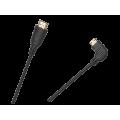KABEL-P-HDMI-HDMI-MINI-K