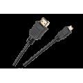 KABEL-P-HDMI-MICRO-1,0-3877
