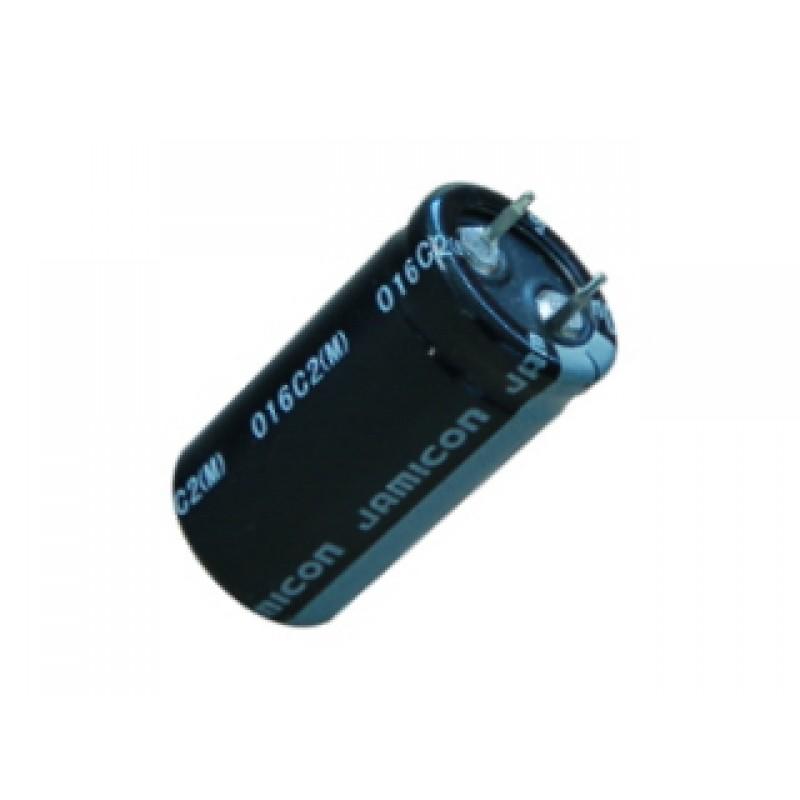 KE-6800UF/35V-22X40-105