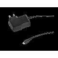 ZS-5V-2100-0998