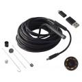 KAMERA-INSPEKCYJNA-HD-USB-10M