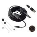 KAMERA-INSPEKCYJNA-HD-USB-7M