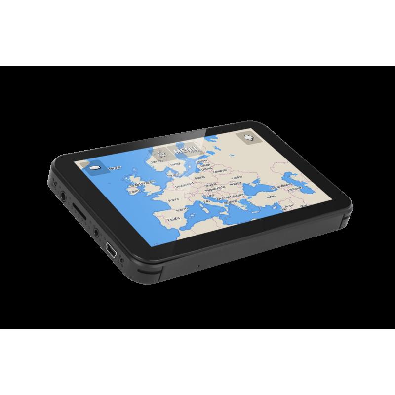 NAW-GPS5013