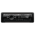 RADIO-PY8368-1