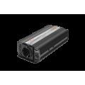 INV-500W-12/230-3162