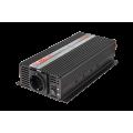 INV-1000W-12/230-3163