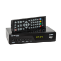 TUNER-DVB-T-CABLETECH-0326