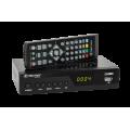 TUNER-DVB-T-CABLETECH-0326