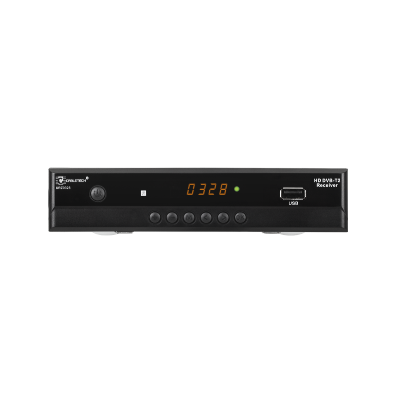 TUNER-DVB-T-CABLETECH-0328