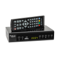 TUNER-DVB-T-CABLETECH-0336