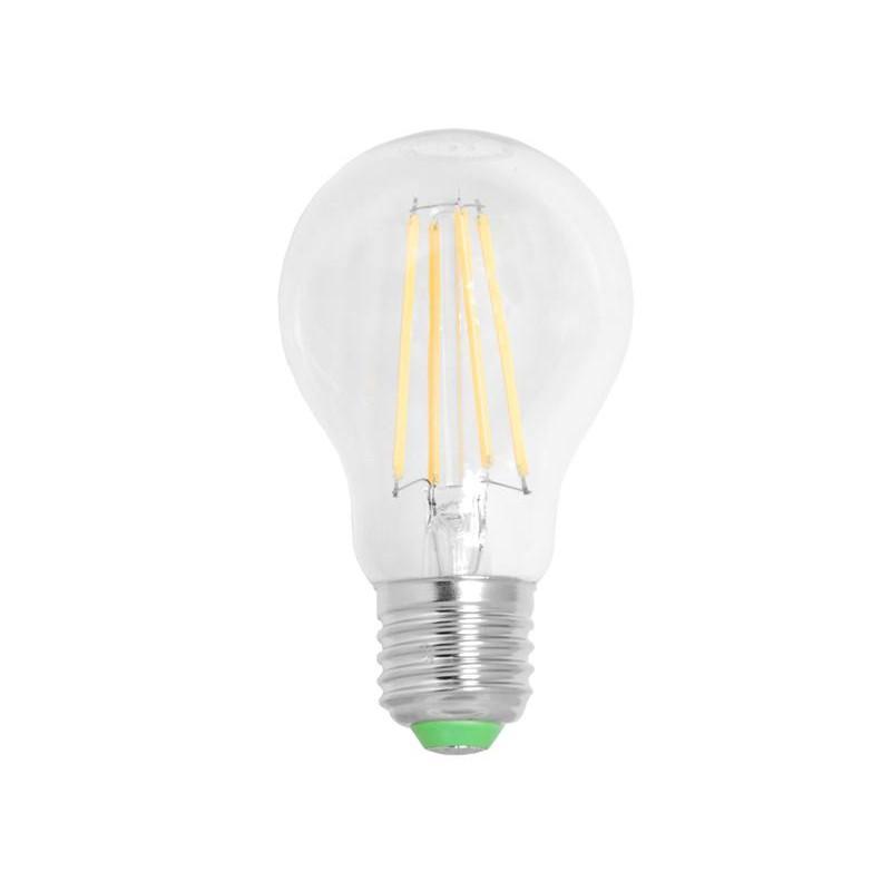 ŻAR-LED-FILAMENT-7W-E27