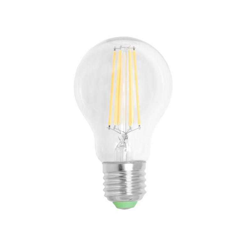 ŻAR-LED-FILAMENT-9W-E27