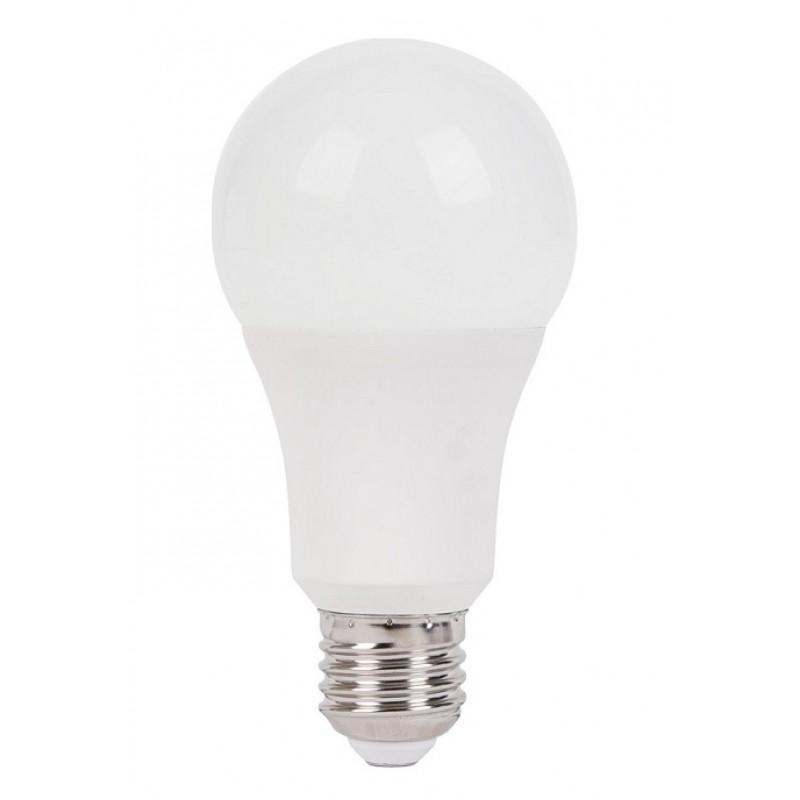 ŻAR-LED-E27-15W-BC