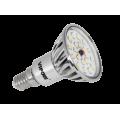 ŻAR-LED-E14-4W-BC-0309