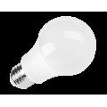 ŻAR-LED-A60-230V-E27-11W