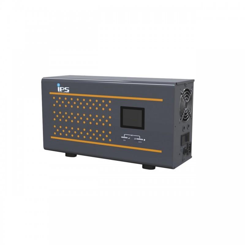 UE-AWARYJNE-ZAS-300W-IPS
