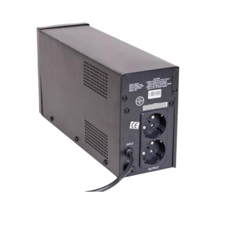 UPS-800-IPS