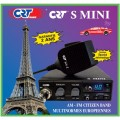 CB-RADIO-CRT-S-MINI