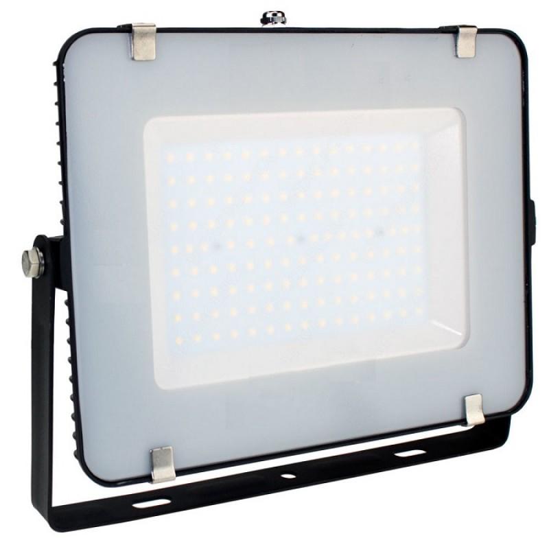 L-REFLEKTOR-LED150W-BZ
