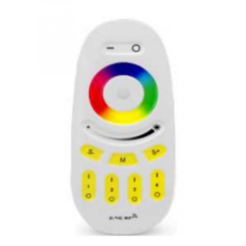 LED-PILOT-RF288