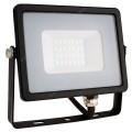 L-REFLEKTOR-LED20W-BC-SMG