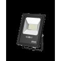 L-REFLEKTOR-LED20W-BZ-SLIM