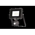 L-REFLEKTOR-LED20W-RZ-3463