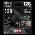 PLY-MICRO-SD-128GB