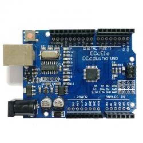 DIY Arduino Bluetooth Programming Shield Make