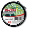 KALAFONIA-35