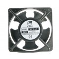 WEN-120X120X38-380V-FD1238A3HBL