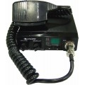 CB-RADIO-ELITE-ONE