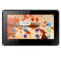TABLET-GPS7007