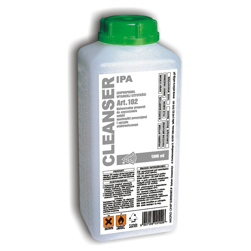 CHE-CLEANSER-IPA-1L