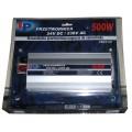 INV-500W-24/230-3107