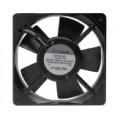 WEN-120X120X38-230V-FD1238A2HBL