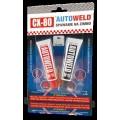 CHE-CX80-AUTOWELD