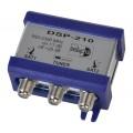 ANT-DISEQC-DSP210-0539