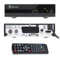 TUNER-DVB-T-CABLETECH-0187