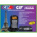 CB-RADIO-CRT-MIKE-V2.5